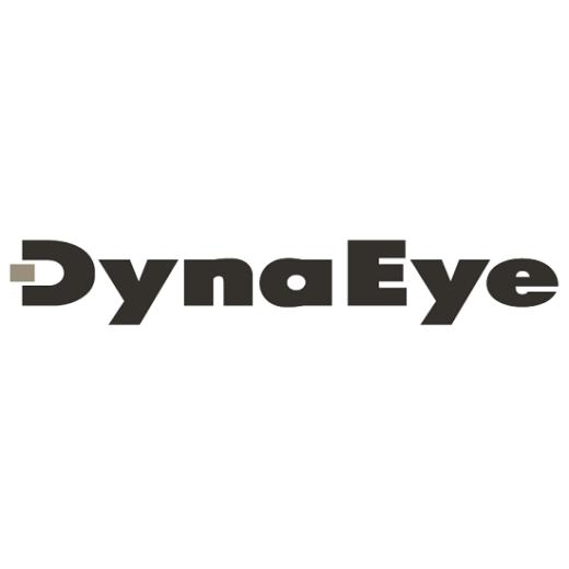 DynaEye