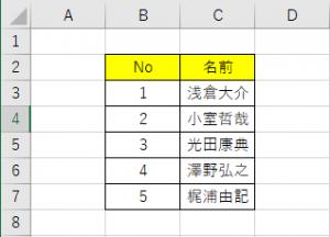 Excelは詰めて書きましょうというお話~dimensionタグとRead